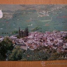 Postales: ARUCAS.. Lote 36994235