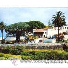 Cartoline: 7-ESP1332. POSTAL CANARIAS. TENERIFE. ICOD DE LOS VINOS. Lote 40599698