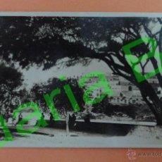 Postales: LAS PALMAS. BARRIO DE SAN ANTONIO. BRAVO MURILLO. Lote 41302331