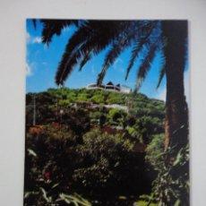 Postales: ALTAVISTA, LAS PALMAS DE GRAN CANARIA. ED. FRANROJA. Lote 41323154