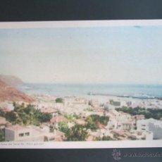 Postales: POSTAL SANTA CRUZ DE TENERIFE. . Lote 41991176