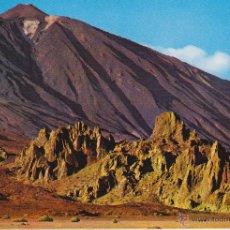 Postales: Nº 77 SANTA CRUZ DE TENERIFE (SIN CIRCULAR). Lote 43151260