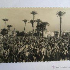 Postales: LAS PALMAS DE GRAN CANARIA VISTA PARCIAL 2. Lote 43300720