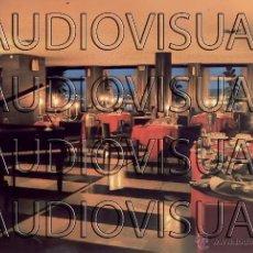 Postales: POSTAL HOTEL LAS PALMAS PALACE - ISLAS CANARIAS - 1967 - SIN CIRCULAR Y SIN ESCRIBIR. Lote 43593723