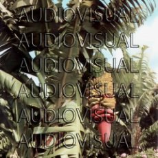 Postales: POSTAL FLORES Y PLATANERAS - ISLAS CANARIAS - 2636 - 1969 (XII) - ESCRITA. Lote 43838238