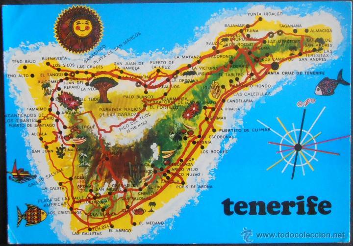 comprar Caverta online en Tenerife