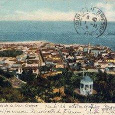 Postales: TENERIFE.- PUERTO DE LA CRUZ-OROTAVA. Lote 44795792