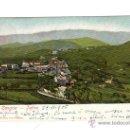 Postales: GRAN CANARIA, TAFIRA. DIALDAS $ CO. LAS PALMAS. CIRCULADA EN 1905. . Lote 45035225
