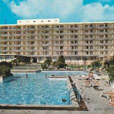Postales: Nº 13194 POSTAL GRAN CANARIA HOTEL COSTA CANARIA. Lote 45604024