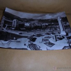 Postales: TENERIFE - (CANARIAS) SANTA CRUZ DE TENERIFE , PASEO SAN MIGUEL SERIE I Nº 7307 FOTGR. A. CAMPAÑA . Lote 45966039