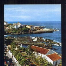 Cartes Postales: PUERTO DE LA CRUZ *ERMITA DE SAN TELMO* ED. VIKINGO Nº CA-10. NUEVA.. Lote 48302809