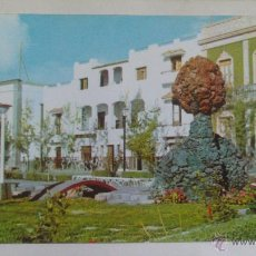 Postales: ARRECIFE DE LANZAROTE, ISLAS CANARIAS.. Lote 49685440