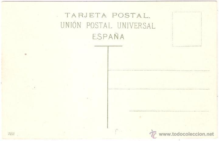 Postales: TENERIFE SUBIDA A LA LAGUNA - Foto 2 - 43712623