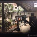 Postales: LAS PALMAS DE GRAN CANARIA - 94 - CASA COLON - ED· SICILIA - (38079). Lote 52559520