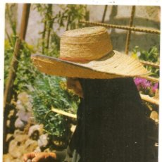 Cartes Postales: ALFARERA DE CHIPUDE. Lote 53585567