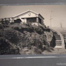 Postales: TARJETA POSTAL DE LAS PALMAS DE GRAN CANARIA - TAFIRA. MIRADOR DE BANDAMA. 68. EDICIONES LUJO. Lote 56379742