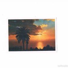 Postales: POSTAL ANTIGUA LAS PALMAS DE GRAN CANARIA CANARIAS SIN CIRCULAR. Lote 58665715