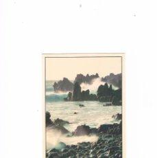 Postales: POSTAL ANTIGUA LAS PALMAS DE GRAN CANARIA SIN CIRCULAR ISLAS CANARIAS. Lote 58665876