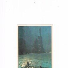 Postales: POSTAL ANTIGUA LAS PALMAS DE GRAN CANARIA SIN CIRCULAR PUERTO DE LAS NIEVES. Lote 58665892