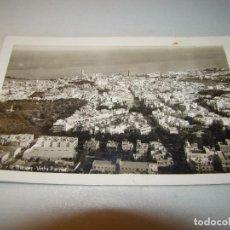 Postales: VISTA PARCIAL SANTA CRUZ DE TENERIFE - BAENA - SIN CIRCULAR . Lote 62927612