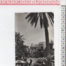 Postales: 23.329 TARJETA POSTAL, PUEBLO CANARIO, LAS PALMAS DE GRAN CANARIA, ISLAS CANARIAS. Lote 64299931