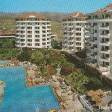 Postales: Nº 27973 POSTAL GRAN CANARIA HOTEL WAIKIKI PLAYA DEL INGLES. Lote 64310335