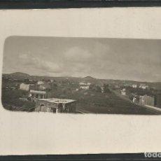 Postales: SANTA CRUZ DE TENERIFE - FOTOGRAFICA -VER REVERSO-(ZG- 45.156). Lote 64704047