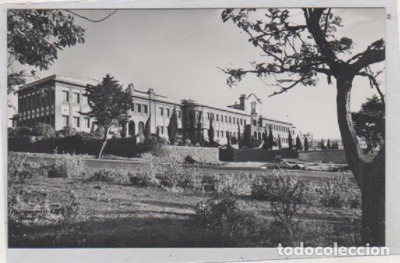 Resultado de imagen de universidad la laguna  fotos antiguas