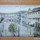 Postales: TENERIFE PLAZA DE LA CONSTITUCION.. Lote 134904283