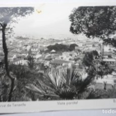 Postales: POSTAL TENERIFE - VISTA PARCIAL - ED.ARRIBAS CM. Lote 85478612