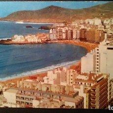 Postales: CANARIAS - CANTERAS 5077. Lote 91519335