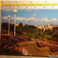 Postales: POSTAL DE GRAN CANARIA. AÑO 1975. LAS PALMAS, 533. Lote 95907671