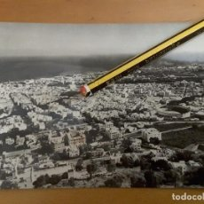 Postales: POSTAL TENERIFE - SANTA CRUZ DE TENERIFE. Lote 98051443