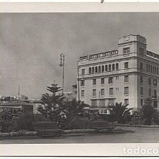 Postales: X117183 RARO ISLAS CANARIAS TENERIFE SANTA CRUZ DE TENERIFE HOTEL OROTAVA PLAZA DE LA REPUBLICA N° 1. Lote 98211195