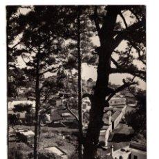 Postales: CANARIAS FUENTECALIENTE DE LA PALMA . Lote 99825915