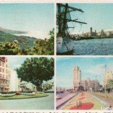 Postales: MOTIVOS DE TENERIFE - TENERIFE. Lote 99946959