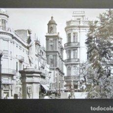 Postales: POSTAL LAS PALMAS DE GRAN CANARIA. CALLE OBISPO CODINA.. Lote 101994807