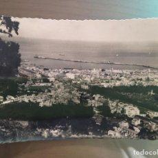 Postales: POSTAL SANTA CRUZ DE TENERIFE VISTA PARCIAL EDICIONES ARRIBAS. Lote 102348423