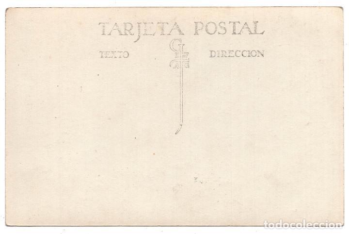 Postales: LAS PALMAS. CALLE DE TRIANA. VISTA DE TRANVIA - Foto 2 - 103061879