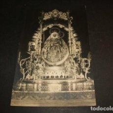 Postales: LAS PALMAS DE GRAN CANARIA NUESTRA SEÑORA DEL PINO POSTAL FOTOGRAFICA. Lote 103992883