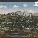 Postales: TENERIFE - GRAND HOTEL TAORO EN OROTOVA - VER REVERSO -(48.045). Lote 105274927