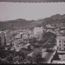 Postales: SANTA CRUZ DE TENERIFE, AVENIDA DE LOS ASUNCIONISTAS. . Lote 105622823