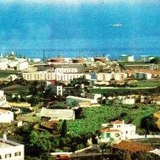 Postales: SANTA CRUZ DE TENERIFE -VISTA PANORÁMICA- (ED. ARRIBAS Nº 2026) SIN CIRCULAR / P-997. Lote 98496047