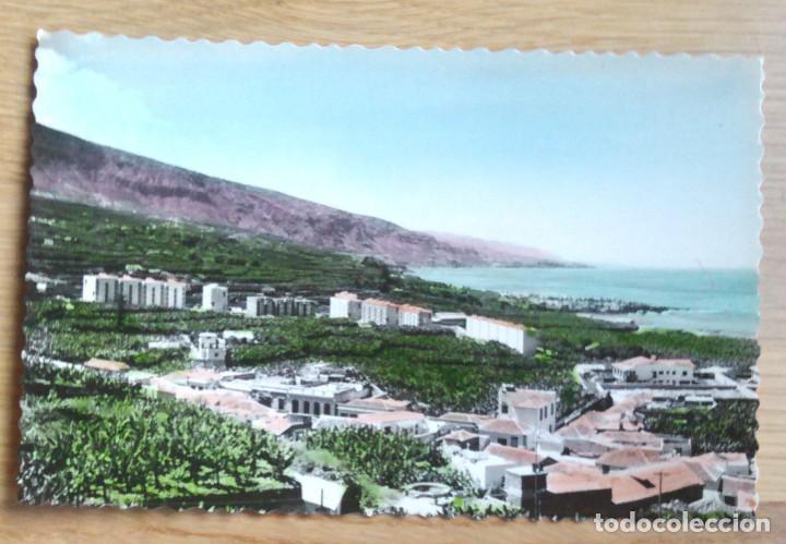 PUERTO DE LA CRUZ - TENERIFE (Postales - España - Canarias Moderna (desde 1940))