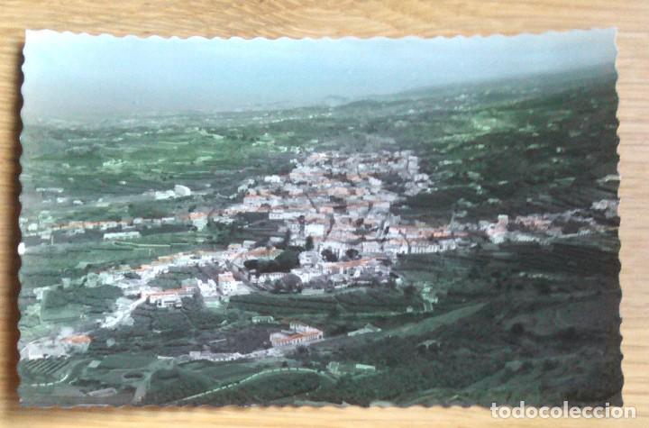 ICOD - TENERIFE - VISTA GENERAL (Postales - España - Canarias Moderna (desde 1940))