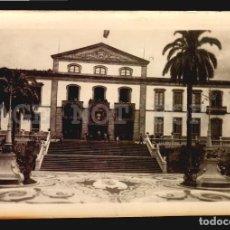 Postales: OROTAVA ISLAS CANARIAS TARJETA POSTAL CA1900 TIPO FOTOGRAFIA. Lote 121914787
