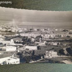 Postales: POSTAL SANTA CRUZ DE TENERIFE VISTA PARCIAL . Lote 122918019