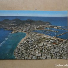 Postales: POSTAL LAS PALMAS DE GRAN CANARIA. Lote 124023339