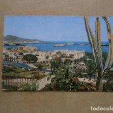 Postales: POSTAL LAS PALMAS DE GRAN CANARIA. Lote 124023875