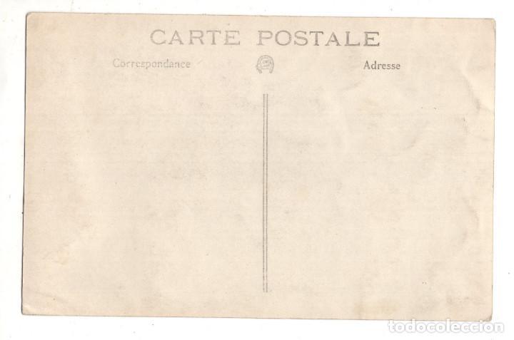 Postales: LAS PALMAS DE GRAN CANARIA.- POSTAL FOTOGRÁFICA.- PUERTO DE LA CRUZ - Foto 2 - 128039499